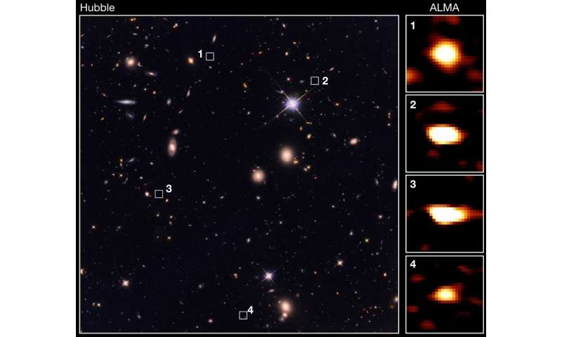 Planets, Stars and Stellar Systems, Volume 5: Galactic Structure and Stellar Populations
