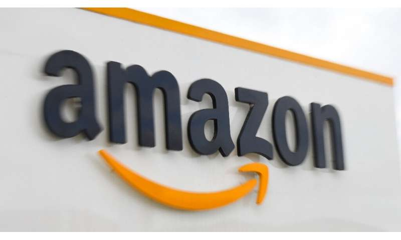 Amazon has been seeing strong growth in its e-commerce and other operations, which has also attracted scrutiny from antitrust en