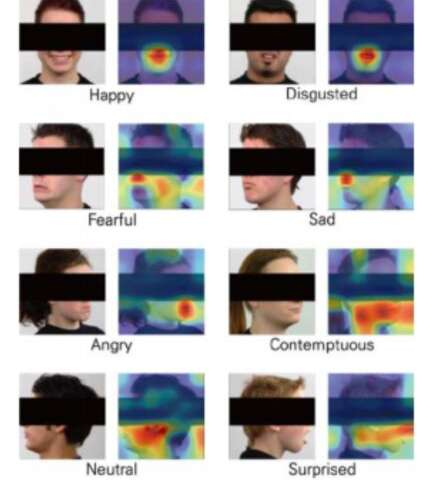 A method to introduce emotion recognition in gaming