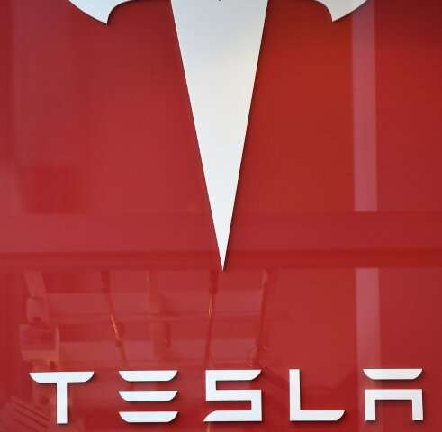 Analysts note Elon Musk owns a large stake in Tesla, which would likely make him a presence in the company even if he were barre