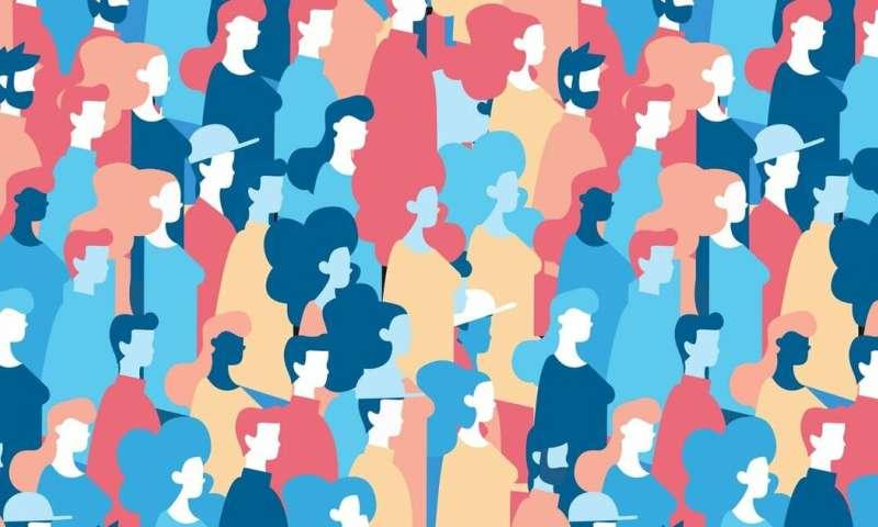 Analyzing patterns helps students spot deceptivemedia