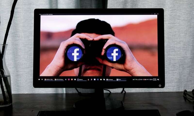 Anxieties over livestreams can help us design better Facebook and YouTube content moderation