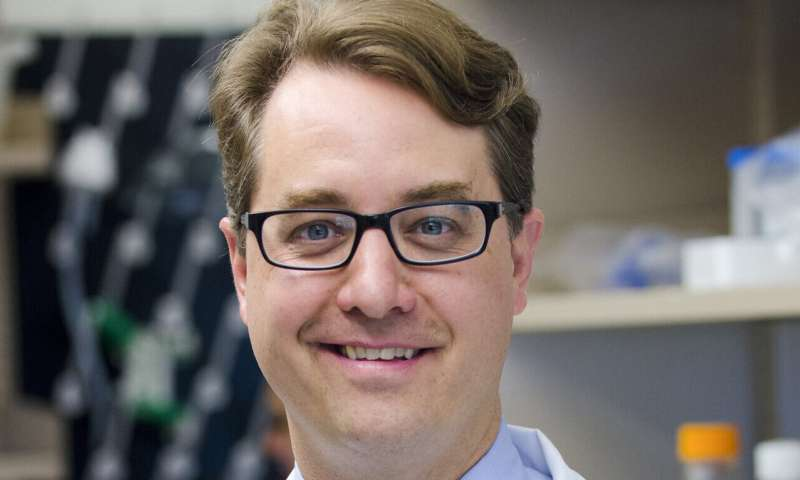 ASCO: Finally, a tool to predict response to chemotherapy before bladder cancer surgery