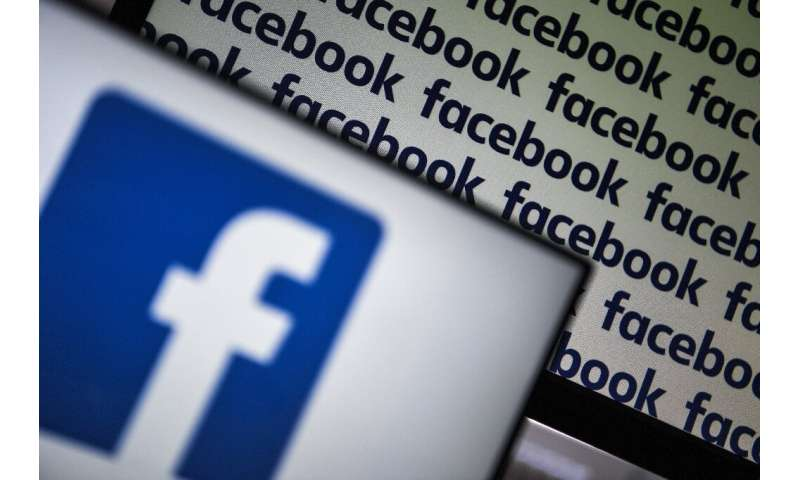 "As Facebook fears up to launch a ""news tab"" featuring professional journalism, the social network said some but not al"