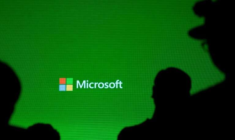 Attempts to access Bing had resulted in an error message for users starting late Wednesday, as the most prominent foreign search