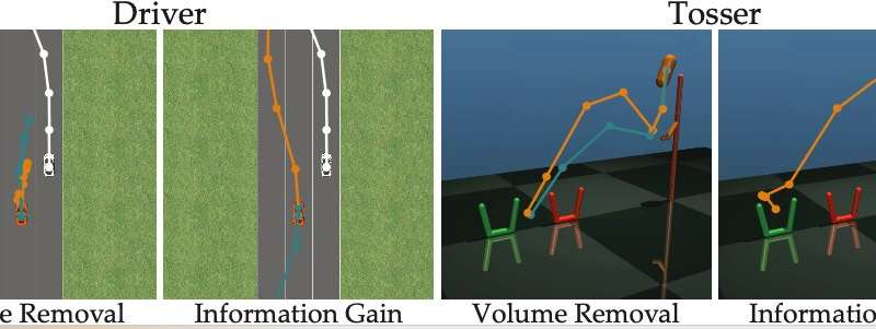 A user-friendly approach for active reward learning in robots