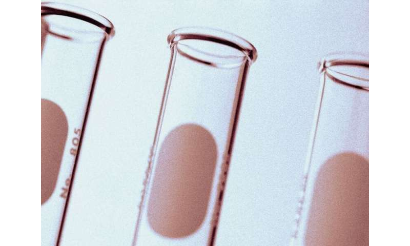 Autologous stem cell transplant may aid some with nodal PTCL
