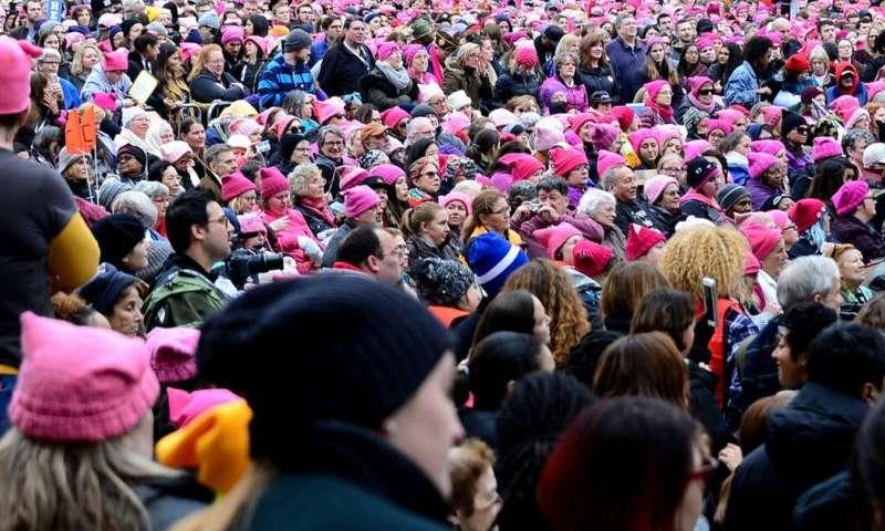 Backlash and gender fatigue. Why progress on gender equality has slowed