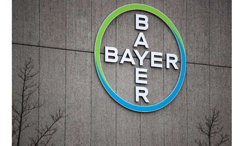 Bayer finalised its massive acquisition of Monsanto last year, but the blockbuster purchase has turned out to be plagued with ot