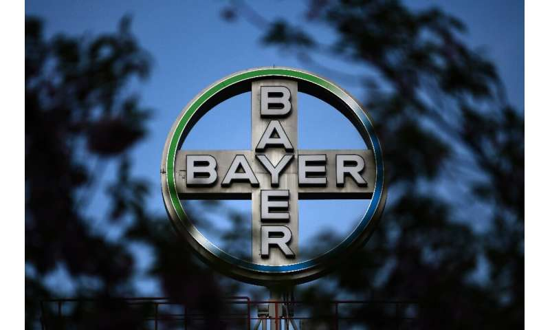 Bayer plans to eliminate around four million tonnes of carbon dioxide (CO2) it generates annually by switching to renewable elec
