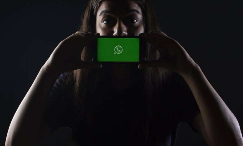 Becoming more like WhatsApp won't solve Facebook's woes – here's why