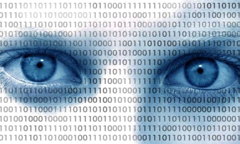 Big data analysis reveals staggering extent of gender inequality in creative industries