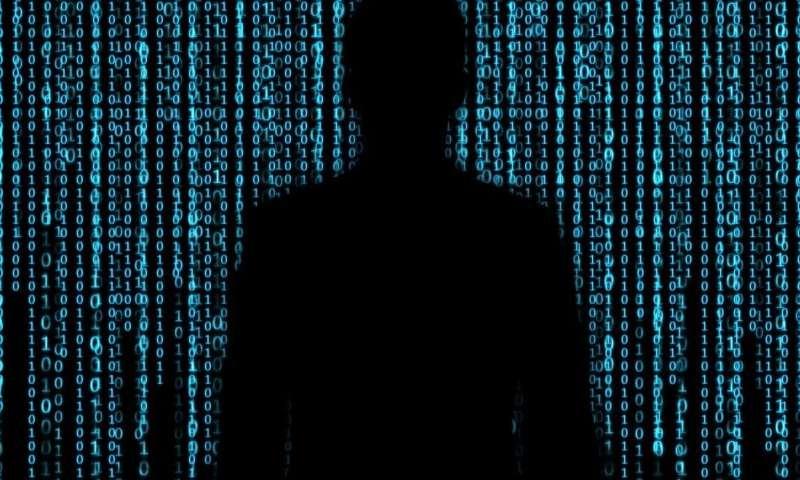 Big tech surveillance could damage democracy