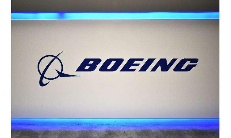 Boeing doit, après la crise du 737 MAX, rassurer ses clients sur le long courrier 777X