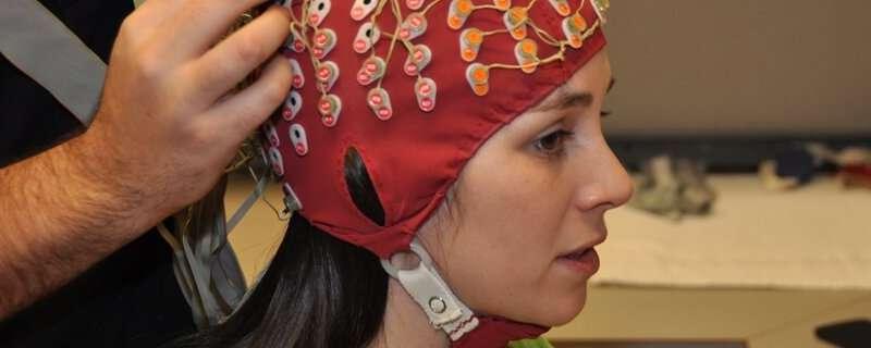'Brain scanners are bringing about a revolution in neurolinguistics'