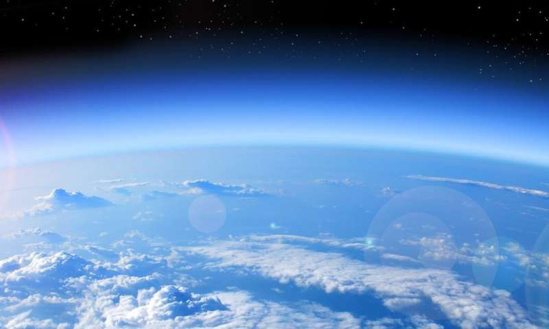 Breathable atmospheres may be more common in the universe than we first thought