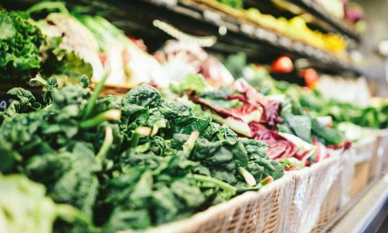 Budget‑friendly ways to get your veggie fix as prices rise