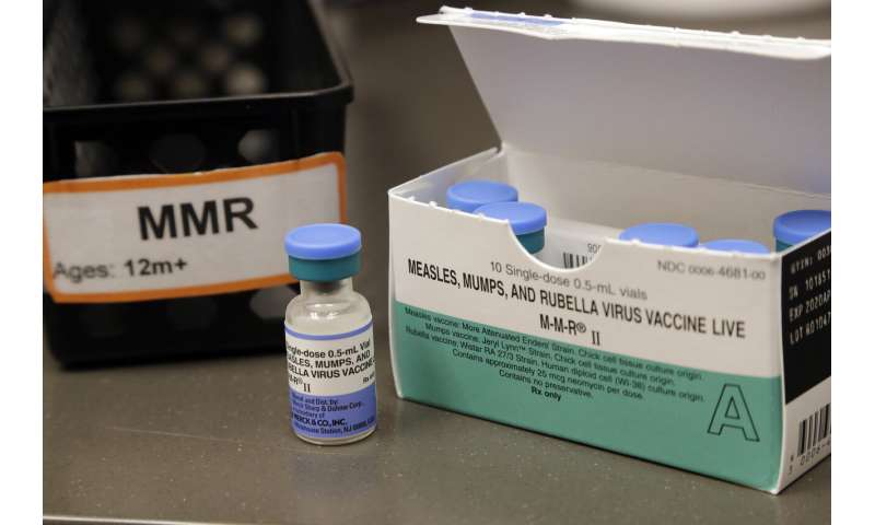 Can a business owner require staffers to get vaccinated?