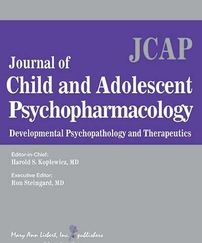 Can delayed/extended-release methylphenidate allow for once daily evening dosing in ADHD?