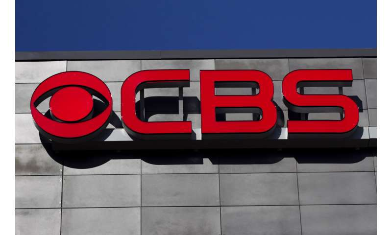 CBS, Viacom to reunite as media giants bulk up for streaming