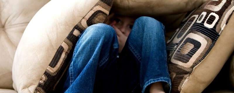 Child abuse and professional confidentiality: 'Focus on proper care, not on remaining silent'