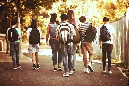 Chronobiologists advise later school starts for students