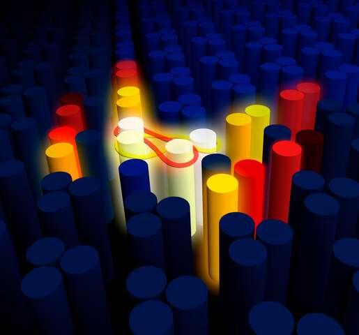 City College leads new photonics breakthrough