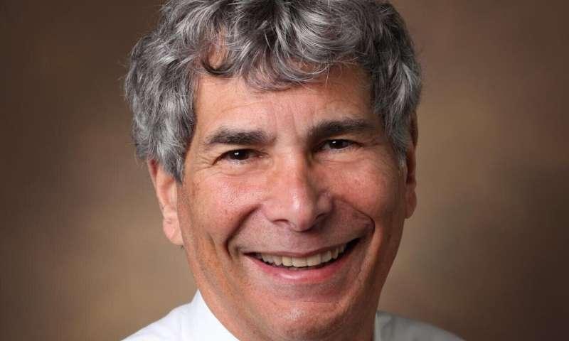 Consensus report shows burnout prevalent in health care community