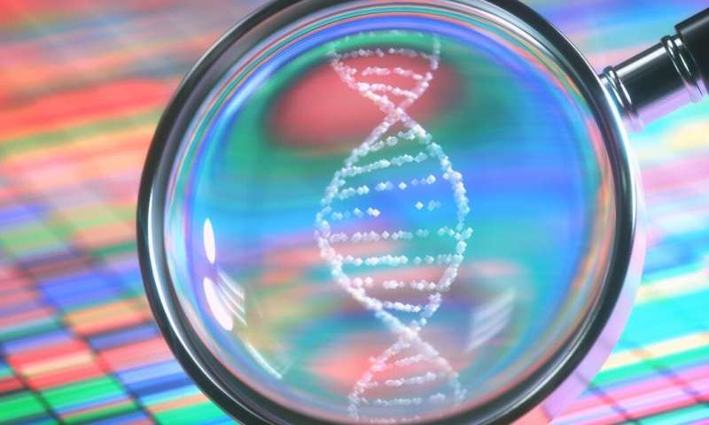 Cryptic genetic variation: the hidden changes in your DNA that could produce new diseases