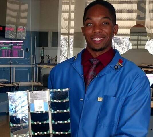 CubeSats prove their worth for scientific missions