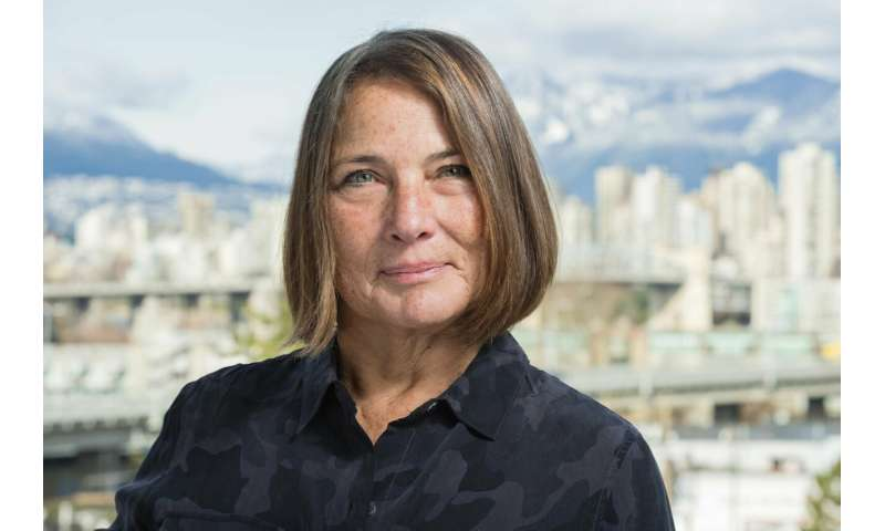 Cultural practices improve health care for Indigenous women living with violence