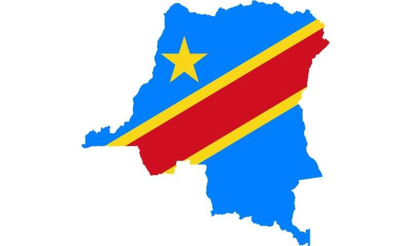 Why responsible sourcing of DRC minerals has major weak spots