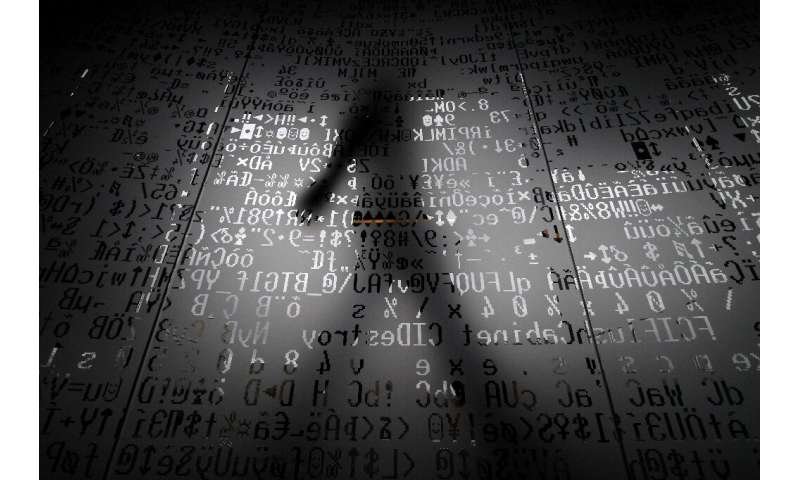 Digital threats including misinformation and ransomware could threaten the integrity of the 2020 US election, security researche