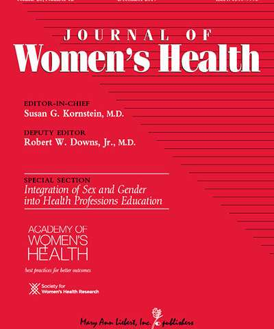 Does Medicaid managed care impact obstetrical care and birth outcomes?