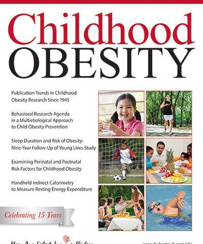 Does obesity increase risk of being a bullying victim, perpetrator, or both?