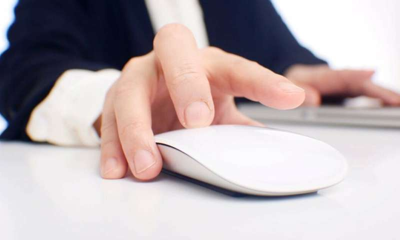 Don't click that link! How criminals access your digital devices and what happens when they do