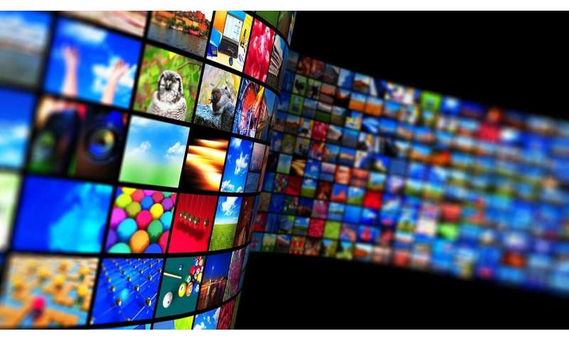 Do pricier, faster internet plans improve streaming video quality?
