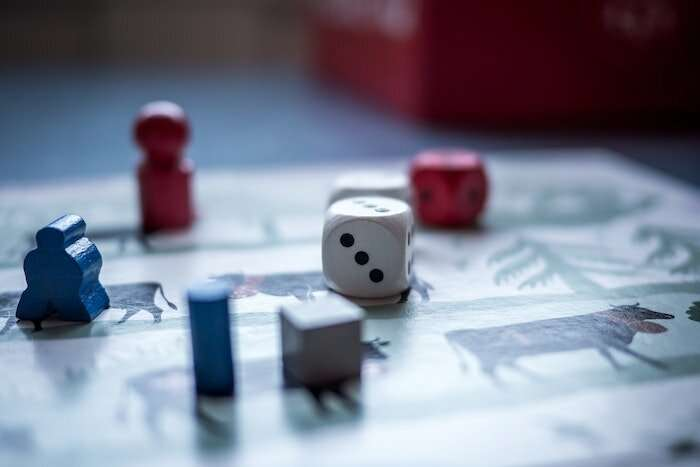 Economists employ game theory to predict outcomes when incentives are used to steer behavior