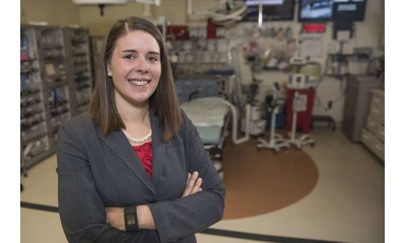 Empowering pediatricians to reduce preventable firearm injuries and deaths
