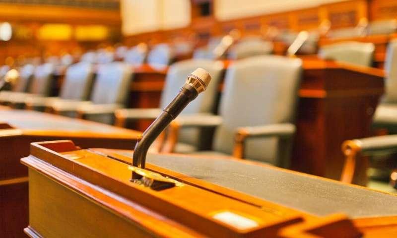 'Enhancing' forensic audio can mislead juries in criminal trials