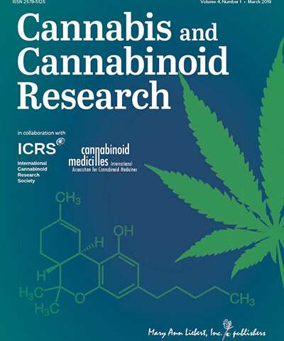 Even low doses of synthetic cannabinoids can impair cognitive performance