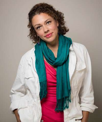 Expert discusses why middle-class black women dread the doctor's office