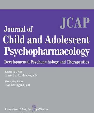 Exploiting metabolic differences to optimize SSRI dosing in adolescents