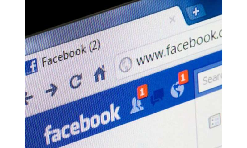 Facebook Asked to Remove 'Factually Inaccurate' Ads About HIV Prevention Drug