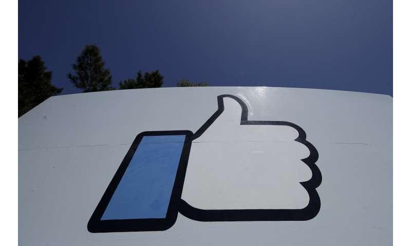 Facebook enlists plain English to clarify how it makes money