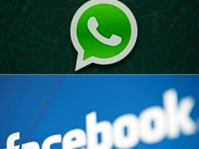 Facebook is working to allow users of its various applications including WhatsApp to communicate securely