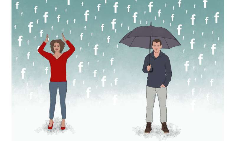 Facebook's ad delivery system still discriminates by race, gender, age