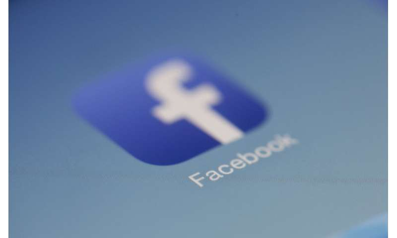 Flagging false Facebook posts as satire helps reduce belief