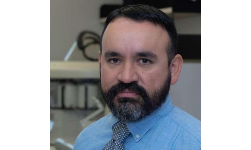 Folic acid reduces risk of neural tube defects linked to HIV drug dolutegravir