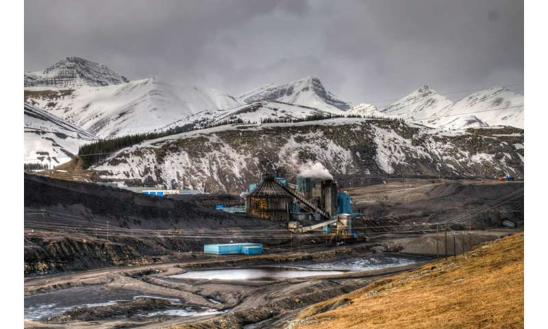 Fossil fuel era is ending, but the lawsuits are just beginning
